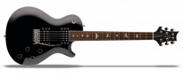 Mark Tremonti Standard Black