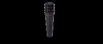 PVM 45 ir Microphone