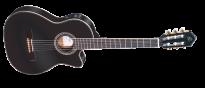 Family Series Pro RCE145BK Thinline Black