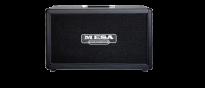 Rectifier 212 Horizontal Gitarren Cabinet