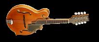 RMF50VY Mandoline