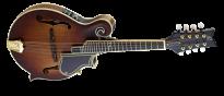 RMFE100AVO Mandoline