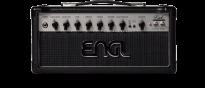 Rockmaster 20 Head   E307