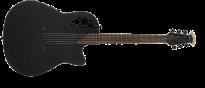 Pro Series Elite 2078TX-5-G Black