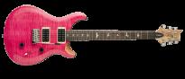 Custom 24 Bonni Pink