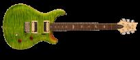 Custom 24-08 Eriza Verde