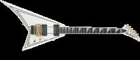 Pro Series Randy Rhoads RR3 E-Gitarre