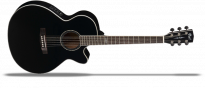 SFX1F Black