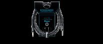 SI10CCT Cable 3,05m Gitarrenkabel