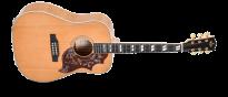 DA SG5 AN+ Custom Modell