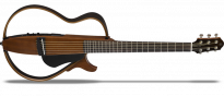 SLG200S Tobacco Brown Sunburst