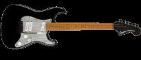 Contemporary Stratocaster Special Black