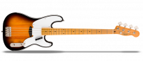 Classic Vibe '50s Precision Bass 2-Color Sunburst