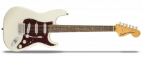 Classic Vibe 70s Stratocaster Olympic White