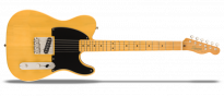 FSR Classic Vibe '50s Esquire Butterscotch Blonde