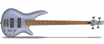 SR300E-MHP Metallic Heather Purple