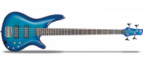 SR370E SPB Sapphire Blue