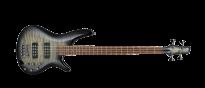 SR400EQM SKG Surreal Black Burst Gloss