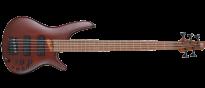 SR Standard SR505E BM Brown Mahogany