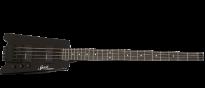 Spirit XT-2 Standard Black