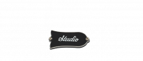 Truss Rod Cover - Les Paul Studio
