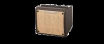 Troubadour T15 II Akustikgitarren Verstärker