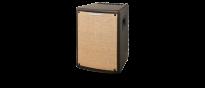 Troubadour T80II Akustikgitarren Verstärker