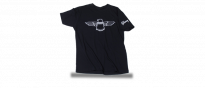 Thunderbird T T-Shirt L