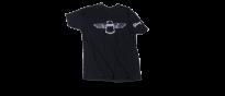 Thunderbird T T-Shirt XL