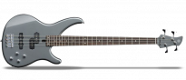 TRBX204 GM Grey Metallic