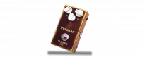 Shanks ODS-1 Overdrive
