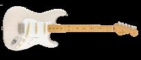 Vintera 50s Stratocaster MN WBL White Blonde