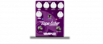 Faux Tape Echo V2 Echo / Delay