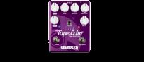 Faux Tape Echo V2 Echo / Delay