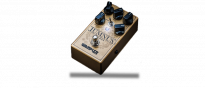 Tumnus Deluxe Overdrive