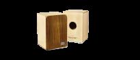 WCAJ500NT OV Woodcraft Serie Snare Cajon