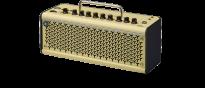 THR10IIW Wireless Modeling Combo