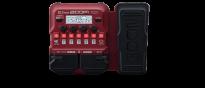 B1X Four Bass Multieffektgerät