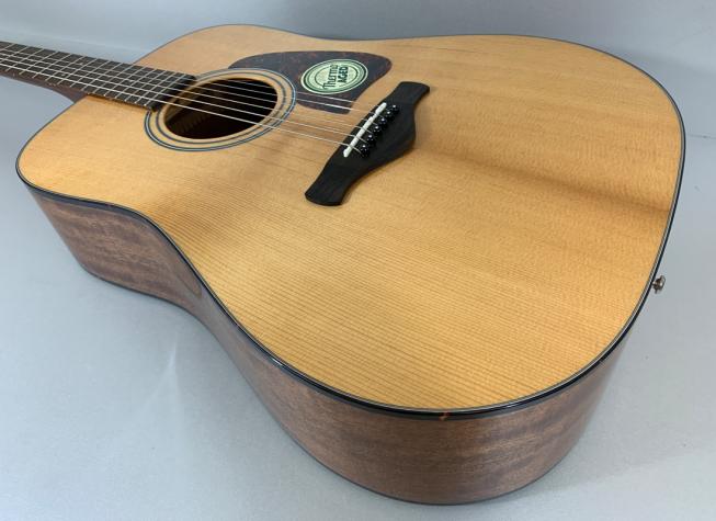 IBANEZ IRC5EG-NB Regenschutz für Gigbag für E-Gitarre