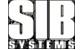 sib systems